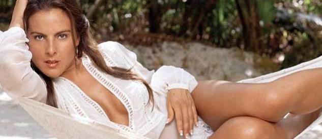 """L'attrice, la deputata, la moglie: la """"telenovela"""" del Chapo e le sue donne"""