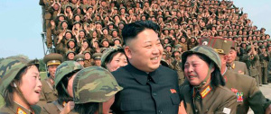 Sanders, sgambetto alla Clinton. E Trump vuole incontrare Kim Jong-un