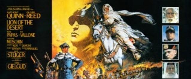 Video dell'Isis torna a minacciare l'Italia evocando Graziani e Mussolini