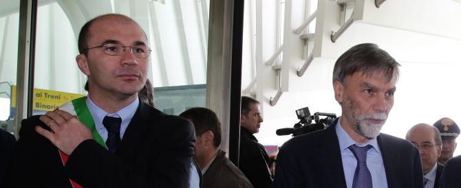 Comprò casa da un arrestato per riciclaggio: nei guai sindaco di Reggio Emilia