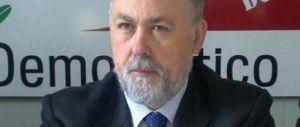 Processo rinviato per Luigi Lusi: in Tribunale non ci sono aule disponibili