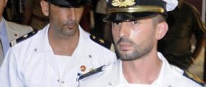 Marò, l'India spiazzata dall'Aja attacca: la giurisdizione resta nostra
