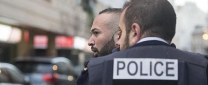 Marsiglia, ebreo aggredito con machete «in nome di Allah e dell'Isis»
