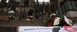 """Colonia, gli algerini arrestati: violenze e stupri per """"divertirci"""""""