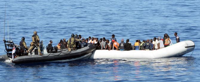 Grecia, nel naufragio di un barcone muoiono 24 migranti, di cui 18 bambini