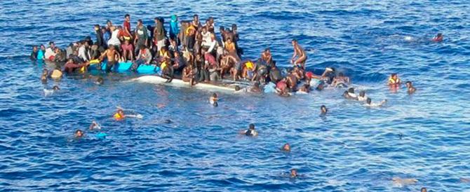 Naufragio di migranti tra Grecia e Turchia: 39 le vittime, molti i bambini