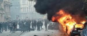Devastarono Milano, schiaffo di Atene: no all'estradizione dei No Expo