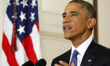 Accordo Iran-Usa: ora Obama venderà i Boeing a Teheran. Le critiche di Trump