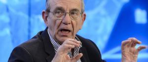 Banche, ecco tutti i rischi per i risparmiatori dopo l'intesa con la Ue