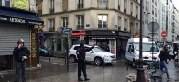 Tre covi in Belgio: ecco dove i terroristi hanno organizzato le stragi di Parigi