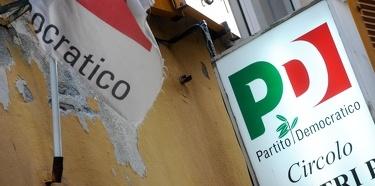 Genova, devastato circolo Pd. La solidarietà arriva da Forza Nuova