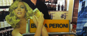 """La Peroni, la """"bionda"""" più famosa d'Italia, finisce in mano giapponese…"""