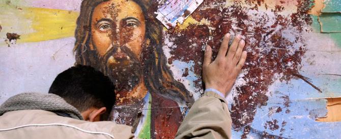 """L'emissario del Papa dopo l'incontro con Putin: """"Vuole proteggere i cristiani"""""""