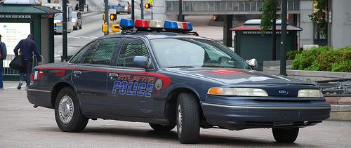 Usa, bambino uccide una coetanea con una pistola trovata in casa