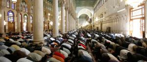 L'Italia finanzia kit informativi sull'Islam e corsi di formazione per Imam