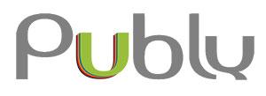 publy-logo