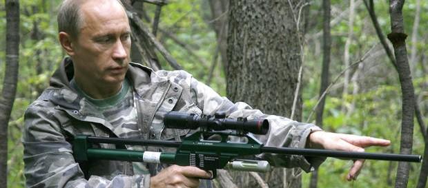 """""""La Nato ora è il nemico"""". Putin non dimentica il caccia abbattuto dai turchi"""
