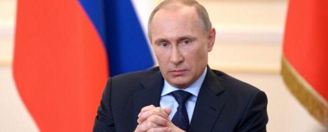 Putin corrotto? Il Cremlino all'attacco contro «la calunnia americana»