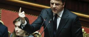 Caro Renzi, contro il terrorismo serve l'insegnamento cristiano