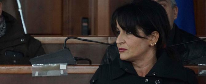 Quarto, Rosa Capuozzo si dimette. E inguaia (ancora di più) il direttorio M5s