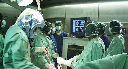 Torino, miracolo di Capodanno: dona gli organi e salva quattro persone