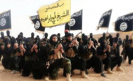 """Vietare il film sui terroristi? La Francia litiga sul documentario """"Salafistes"""""""