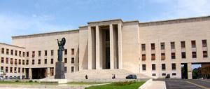 Atenei, truffa allo Stato: più di 400 prof con il doppio lavoro. Ora pagheranno