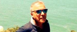 """Gianluca Sciannaca. Chiedete alle """"anime belle"""" della sinistra se sanno chi è"""