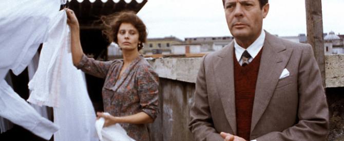 Addio a Ettore Scola, grazie ai suoi film l'Italia si comprende davvero