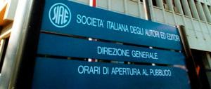 """Regione Lombardia, FdI e Lega contro la Siae: """"E' un carrozzone da abolire"""""""