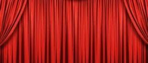 Pisa, grave un attore: strangolato sul palco durante una finta impiccagione