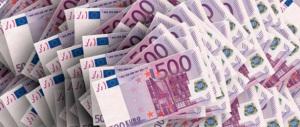 Banche, Abi: nel 2017 cala la raccolta, ma aumentano i depositi (+50 mld)