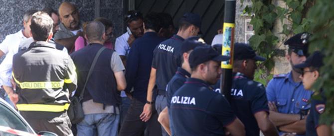 In fuga dalla polizia, tre stranieri uccisero un giovane: sentenza a sorpresa
