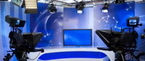 Il Pd va in tv e racconta frottole: è accaduto di nuovo, stavolta da Vespa