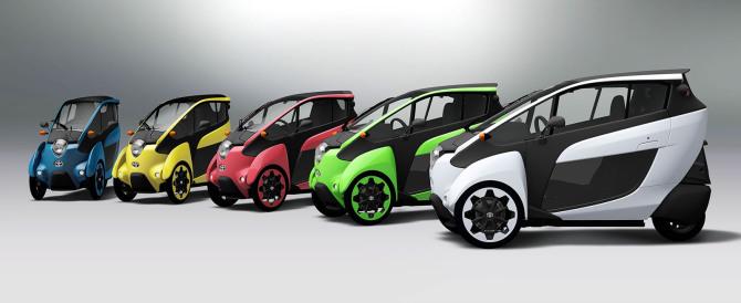 Toyota leader mondiale dell'auto. E c'è l'opzione dell'alleanza con Suzuki
