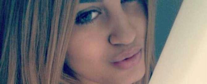 Svezia sconvolta dalla morte di Alexandra, accoltellata da un profugo