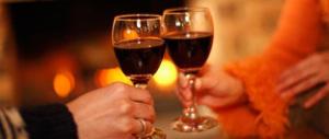 Al via la festa delle Donne del vino, sempre più protagoniste del settore