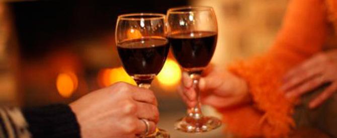 «Il vino rosso fa male»: l'ultimo attacco al buon vivere arriva dall'Inghilterra
