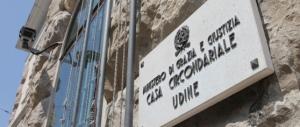 È un richiedente asilo il marocchino arrestato per violenza sessuale