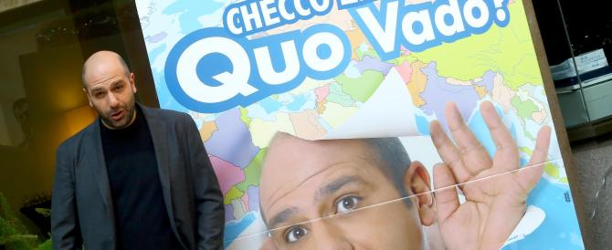 """Bravo Zalone ma sulle Province esagera: i """"fannulloni"""" sono ovunque"""