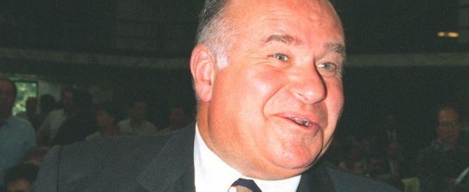 È morto Valerio Zanone, il liberale anomalo che si schierò a sinistra