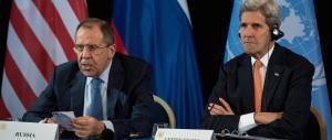 Siria, gli Usa scordano l'Isis e calano la maschera: guerra se Assad non cede