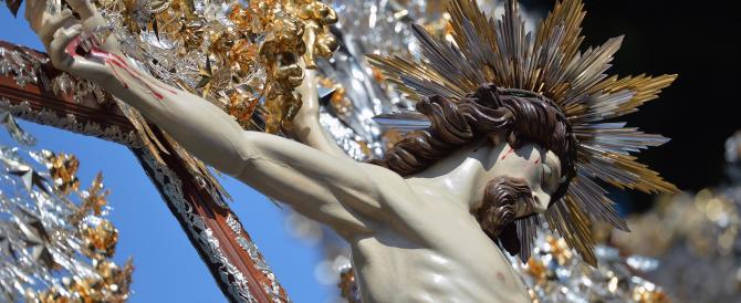 La Russia: «È prioritario difendere i cristiani perseguitati nel mondo»