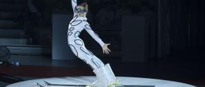 Olimpiadi 2024 a Roma. Presentato il dossier, anche il Colle fa il tifo