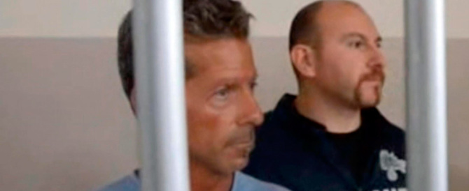 Omicidio di Yara, anche i consulenti informatici abbandonano Bossetti