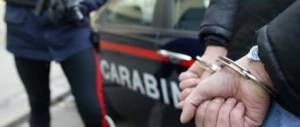 Clan mafioso sgominato a Ostia. 10 membri della famiglia Spada in galera