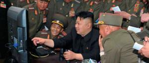 Corea del Nord, Ciccio Kim giustizia il suo capo dell'esercito: corruzione!