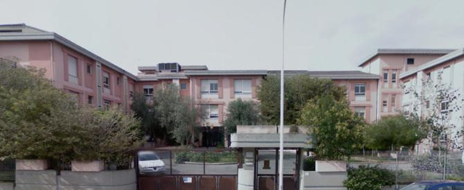 Sardegna, botte ai disabili: 14 indagati, anche un ex-consigliere regionale Udc