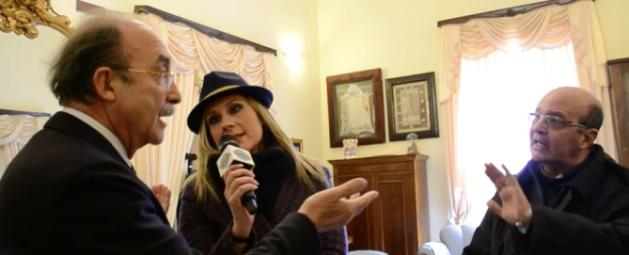Lite prete-sindaco, il legale di Don Luigi: intimidito, pronti alla querela