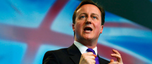 Consiglieri Tory scrivono a Cameron: «Fuori dall'Ue o il partito muore»
